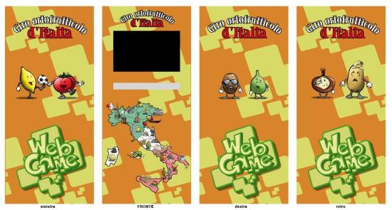 Videogame Arcade box