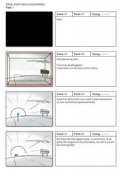 Storyboard EuroCompany accorciato_Pagina_01