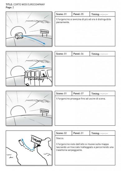 Storyboard EuroCompany accorciato_Pagina_02