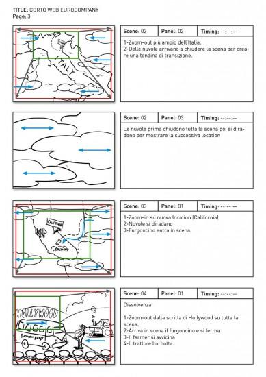 Storyboard EuroCompany accorciato_Pagina_03