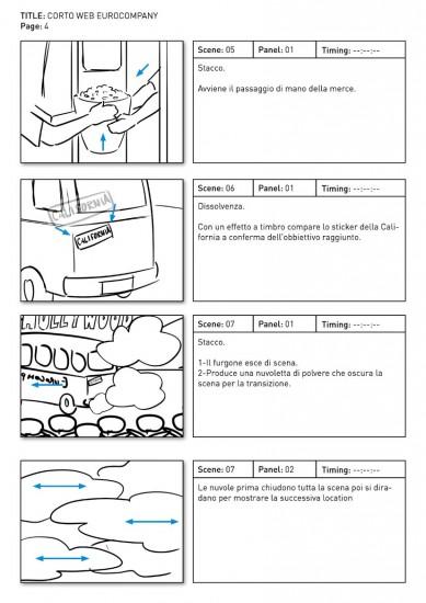 Storyboard EuroCompany accorciato_Pagina_04
