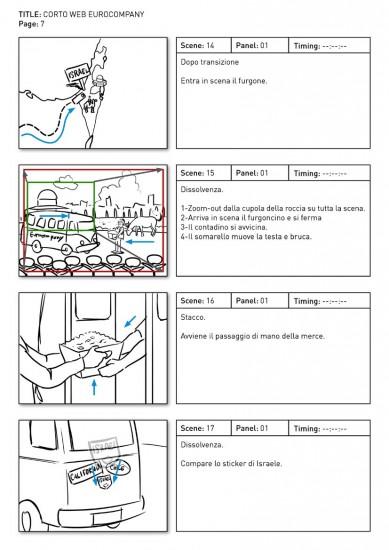 Storyboard EuroCompany accorciato_Pagina_07
