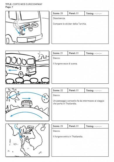 Storyboard EuroCompany accorciato_Pagina_09