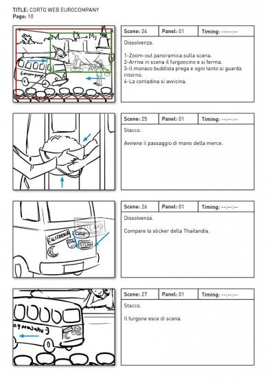 Storyboard EuroCompany accorciato_Pagina_10