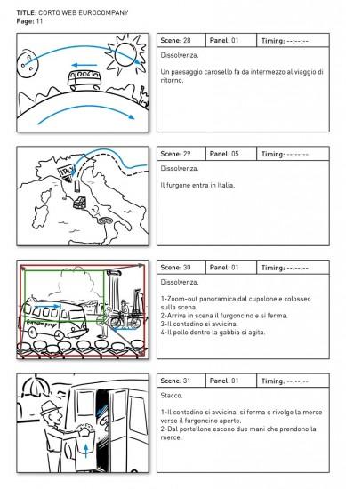 Storyboard EuroCompany accorciato_Pagina_11