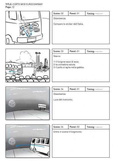 Storyboard EuroCompany accorciato_Pagina_12