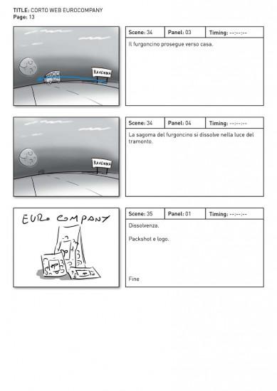 Storyboard EuroCompany accorciato_Pagina_13