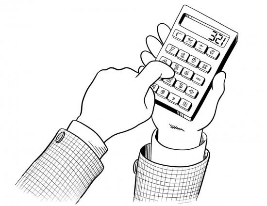 Calculator - Findomestic