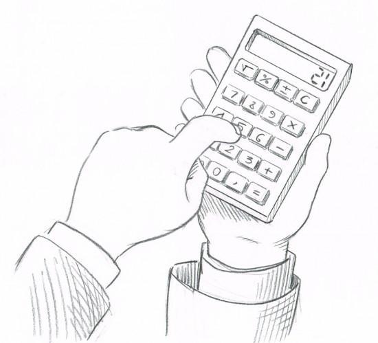 calcolatrice_sketch