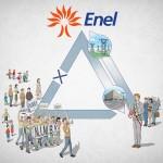 Interactions - ENEL thumbnail