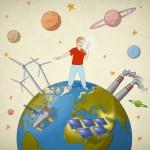 The future of children - ENEL thumbnail