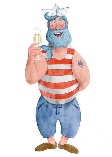 marino-vino