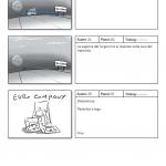 Storyboard EuroCompany Pag 13