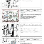 Storyboard EuroCompany Pag 05