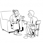 Interview - Findomestic