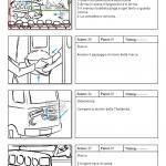 Storyboard EuroCompany Pag 10