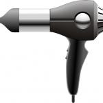 hairdryer concept 11