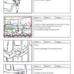 Storyboard EuroCompany Pag 07