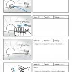 Storyboard EuroCompany Pag 02