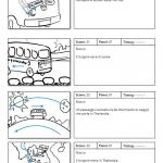 Storyboard EuroCompany Pag 09