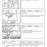 Storyboard EuroCompany Pag 04