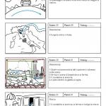 Storyboard EuroCompany Pag 11