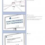 Unione Petrolifera storyboard page 6