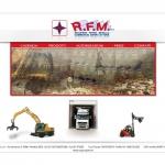 rfm website