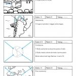 Storyboard EuroCompany Pag 06