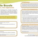 Brochure Alimos - I prodotti ortofrutticoli regionali Pagina_02_03