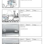 Storyboard EuroCompany Pag 12