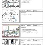 Storyboard EuroCompany Pag 08
