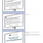 Unione Petrolifera storyboard page 7