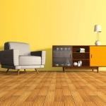 tutto casa - mobili