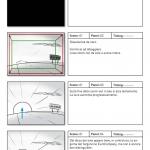Storyboard EuroCompany Pag 01