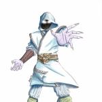 uomo del ghiaccio2 bozza color